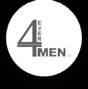 4Evermen 1