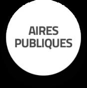 Aires publiques