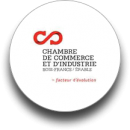 Chambre-de-Commerce-Industrie-Bois-Francs-Erable
