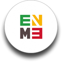 Ecole_nationale_du_meuble_et_ebenisterie