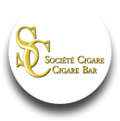 SocieteCigar