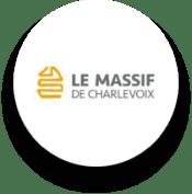 Le Massif Charlevoix