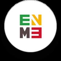 Ecole_nationale_du_meuble_et_ebenisterie