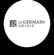 Germain