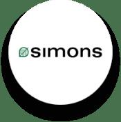 Simons